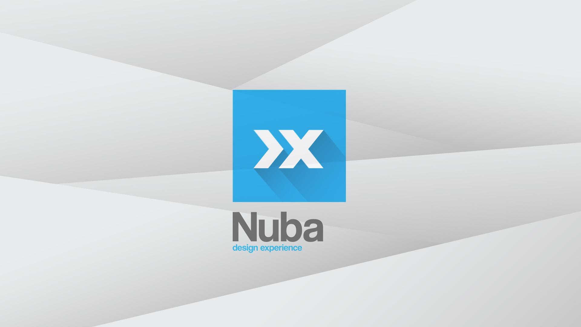 NUBA-Design-Experience