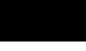 logo_full_F-1