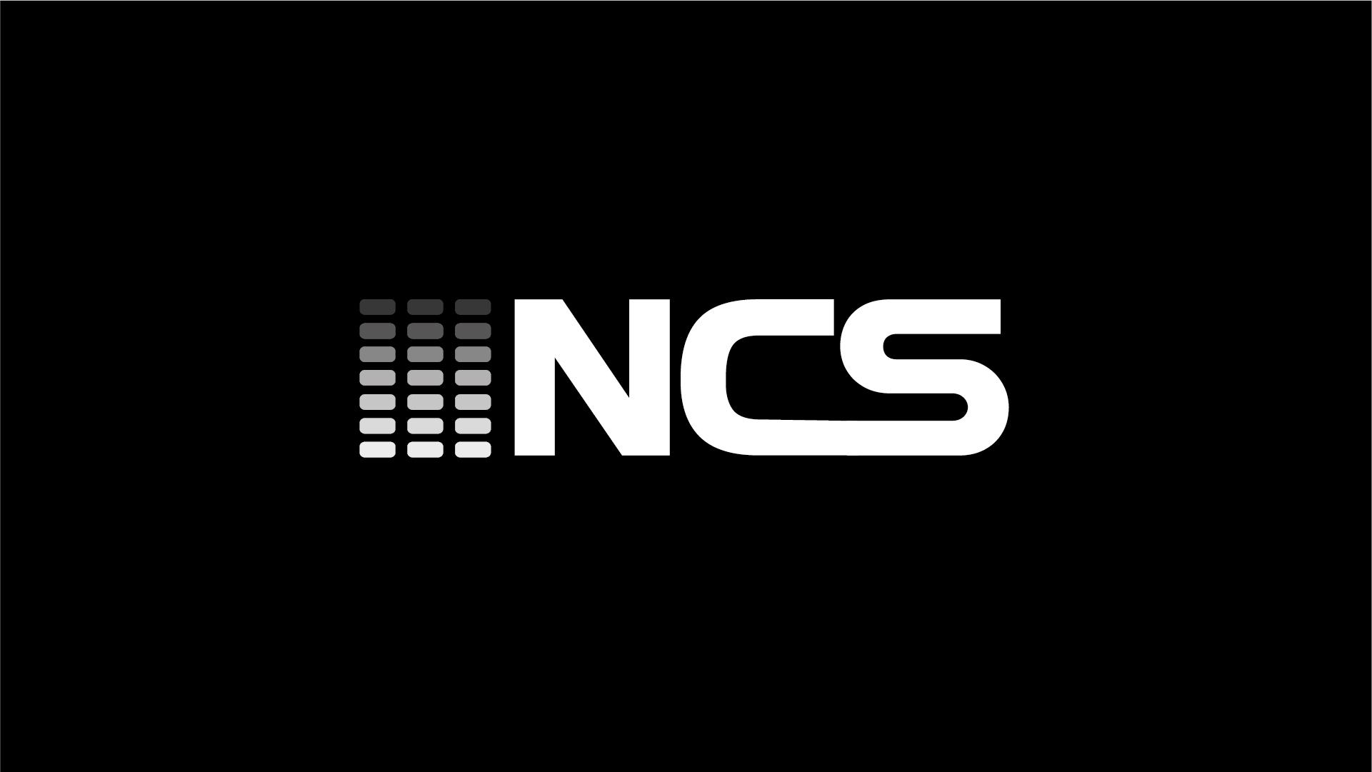 NCS- logo[1]-01