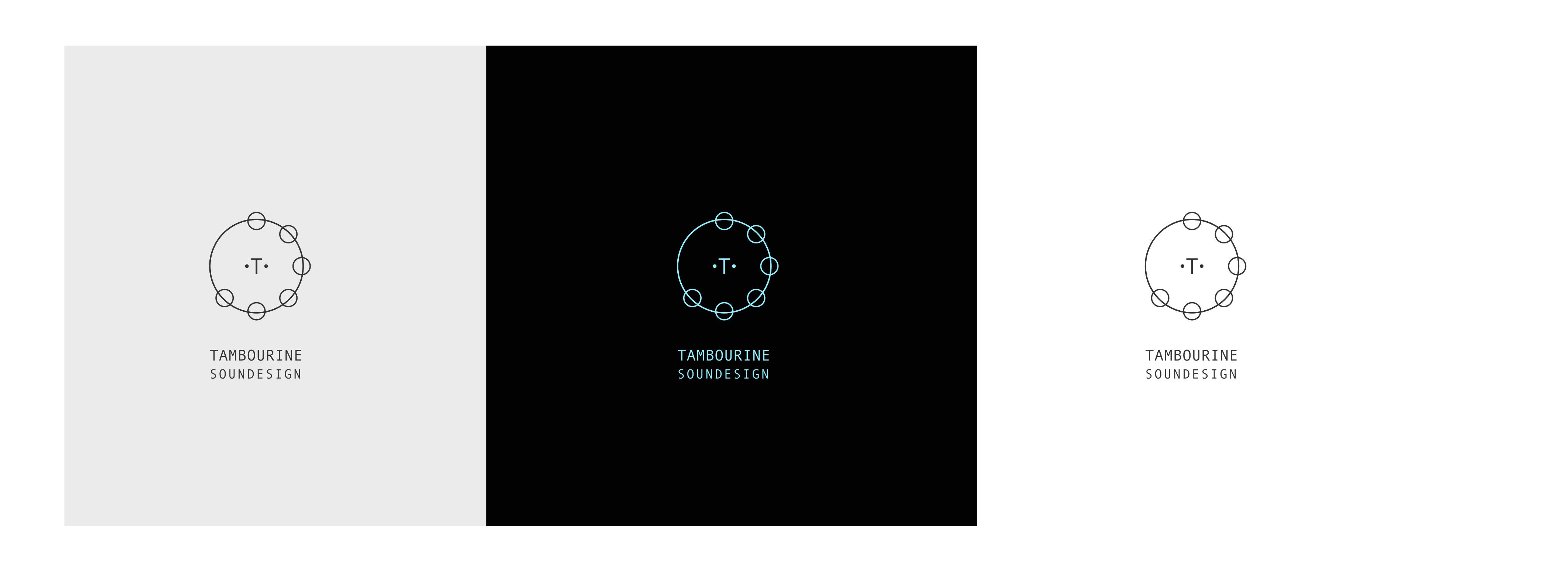 tambourine_final