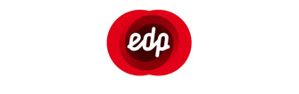 edp1-1