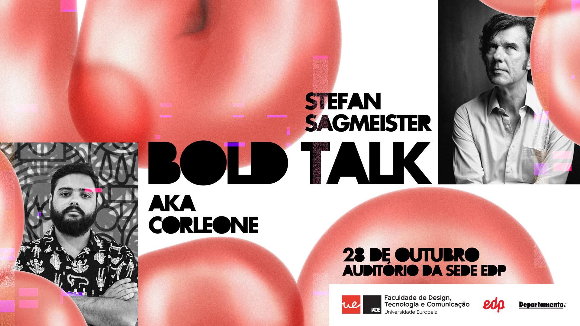 bold_talk_banner-site-bold