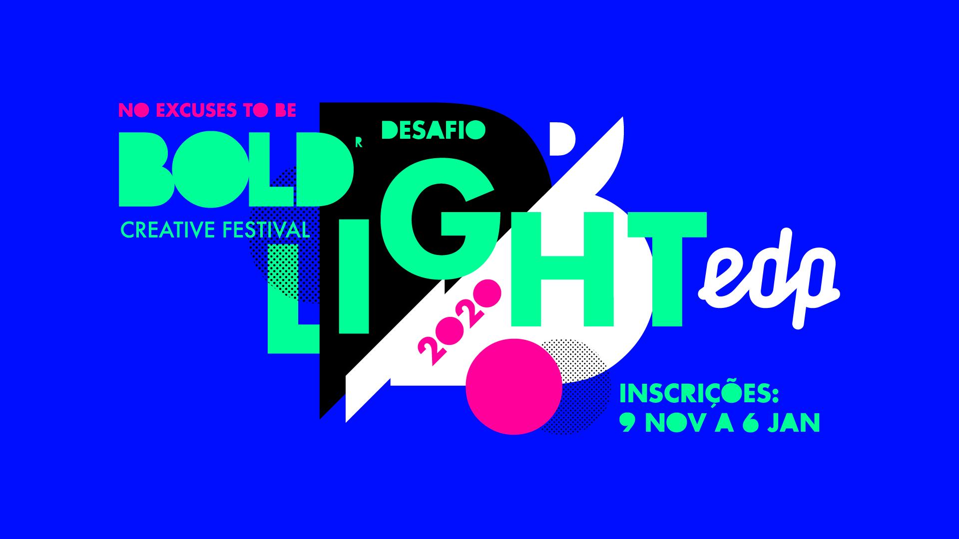 header_desafio_lightl-01